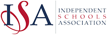 Independent Schools Associciation