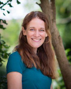 Mrs Alexandra Ingleston-Orme